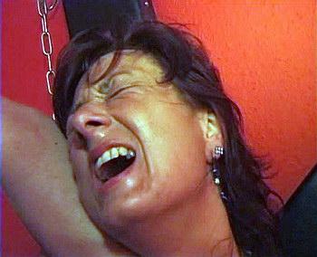 alte frauen sex videos strafe sklavin