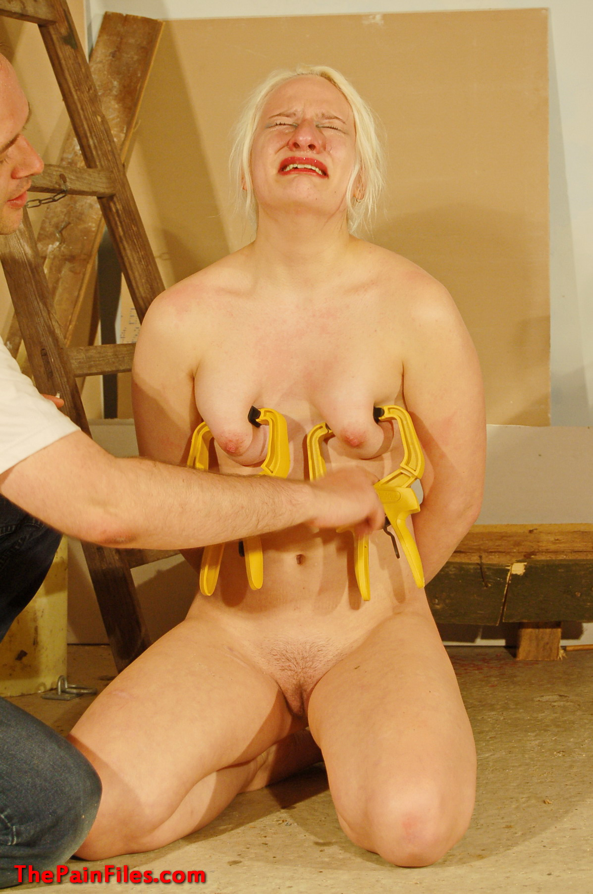 bdsm extreme private porno bilder