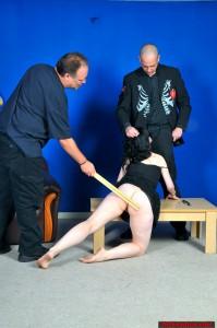 slavesex-spanking-05
