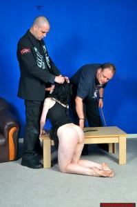 slavesex-spanking-06