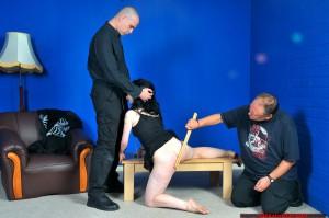 slavesex-spanking-08