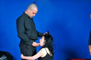 slavesex-spanking-11