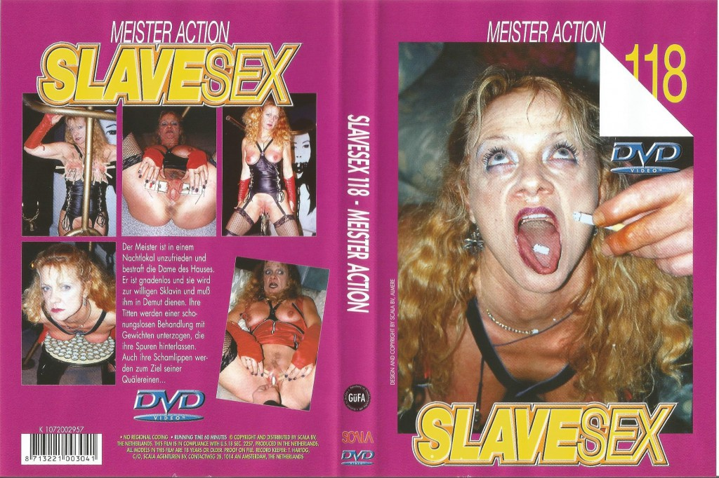 slavesex_118