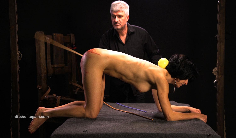 bsdm filme stade sex